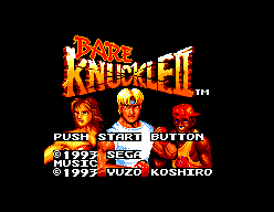 News GG to SMS - Page 3 Bare_knuckle_ii_streets_of_rage_2_v069_01_111