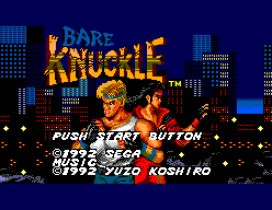 News GG to SMS - Page 3 Bare_knuckle_streets_of_rage_v01_01_131