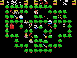 News MSX to SMS Griels_quest_for_the_sangraal_ex_02_196