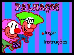 palhac_01_851.png