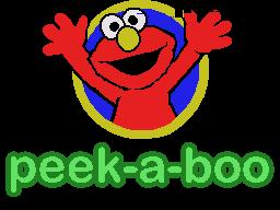 News MSX to SMS Peek_a_boo_01_398