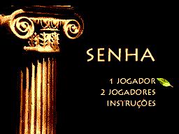 senha_01_199.png
