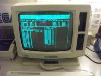 View topic - Game Gear: Would this be useful for anyone? - Forums