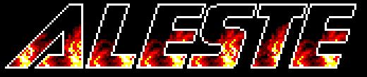Aleste