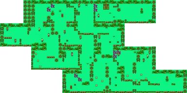 Forest 1 (53KB, GetAttachDims)