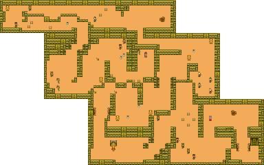 Ruins 1 (51KB, GetAttachDims)
