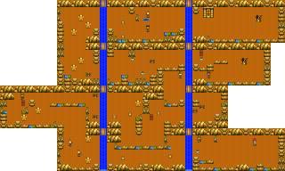 Underground Waterway 1 (49KB, GetAttachDims)