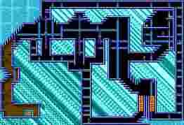 Level 2-9 (32KB, 1312×896)