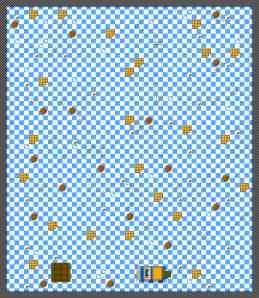 Fruit-Juice Follies (83KB, 2592×2976)