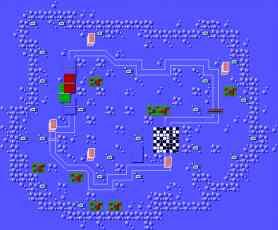 Wide-Awake War-Zone (107KB, 2784×2304)