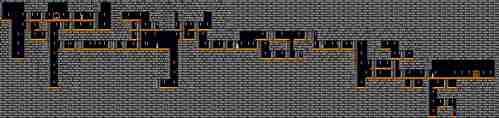Level 2 (65KB, 3328×784)