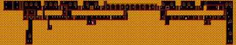 Level 4 (76KB, 3088×592)