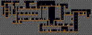 Level 9 (74KB, 2064×784)