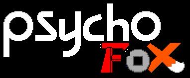 Psycho Fox