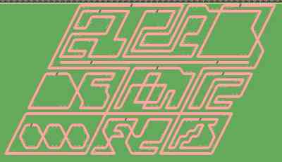 All Tracks (222KB, GetAttachDims)