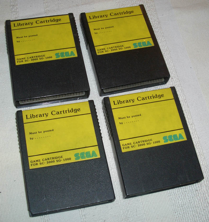 Ma collection Sega 8-bit Sc3000_library_cartridges-01