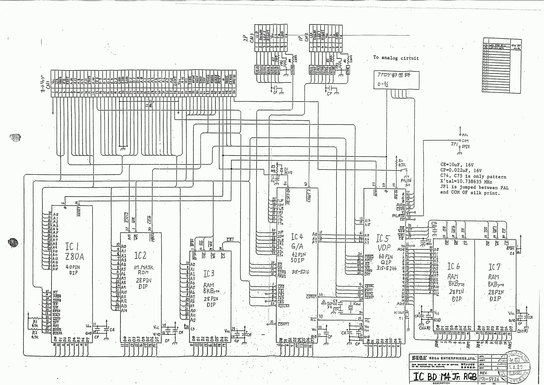 Großzügig Lkw Schaltplan Fotos - Schaltplan Serie Circuit Collection ...