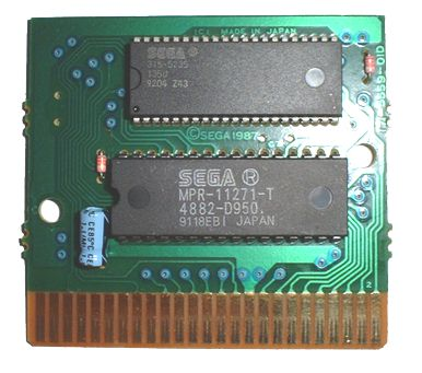 315-5235 cartridge