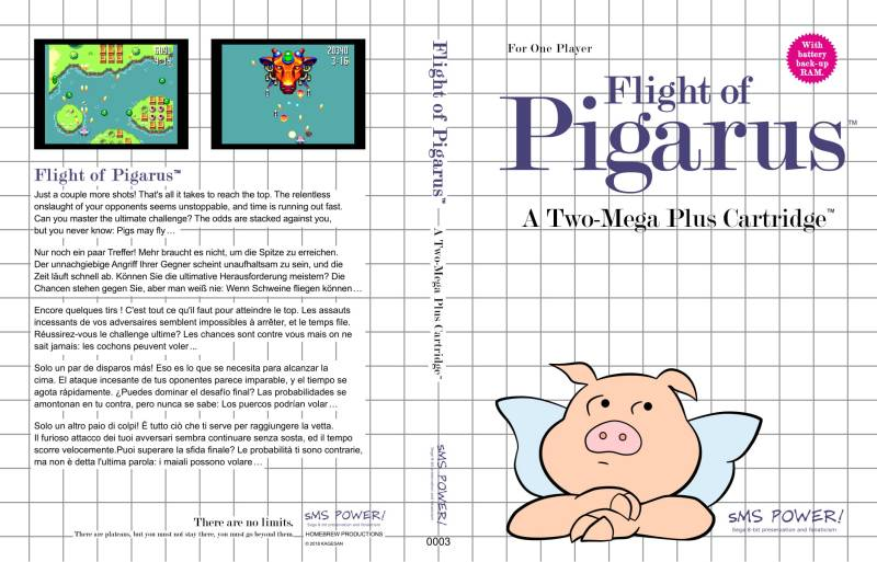 FlightOfPigarus-Cover.jpg