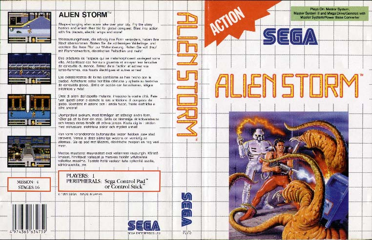 http://www.smspower.org/uploads/Scans/AlienStorm-SMS-EU.jpg