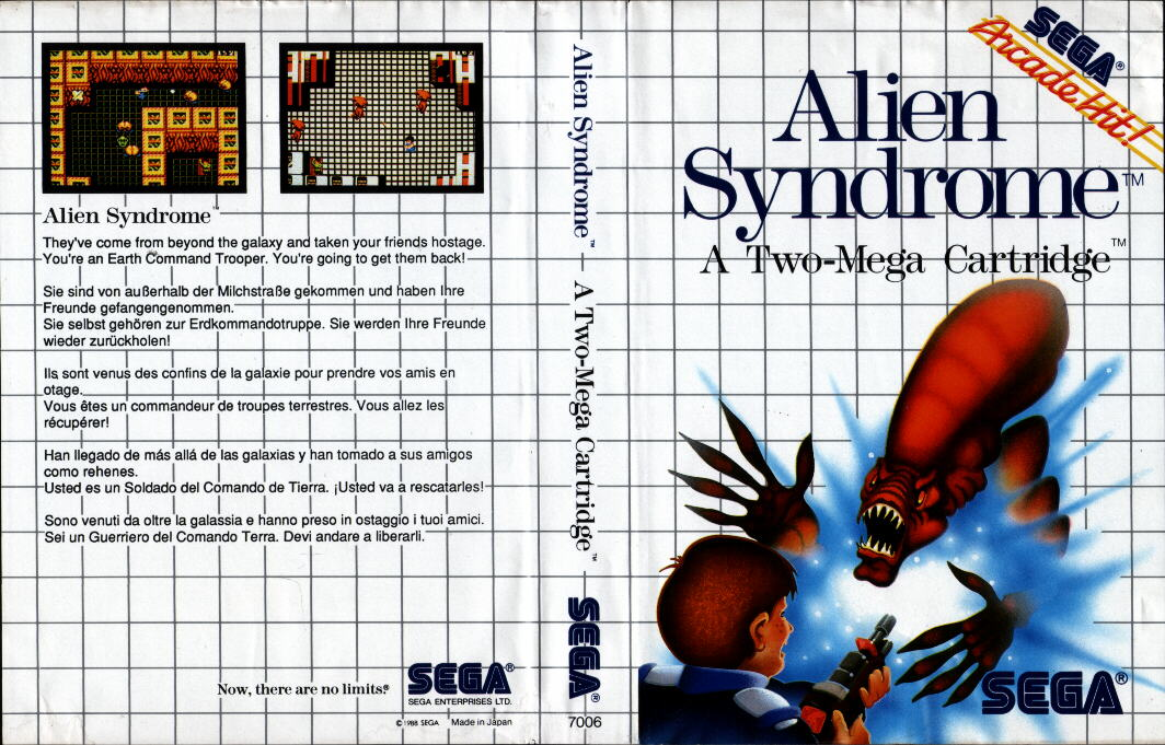 http://www.smspower.org/uploads/Scans/AlienSyndrome-SMS-EU-NoLimits.jpg