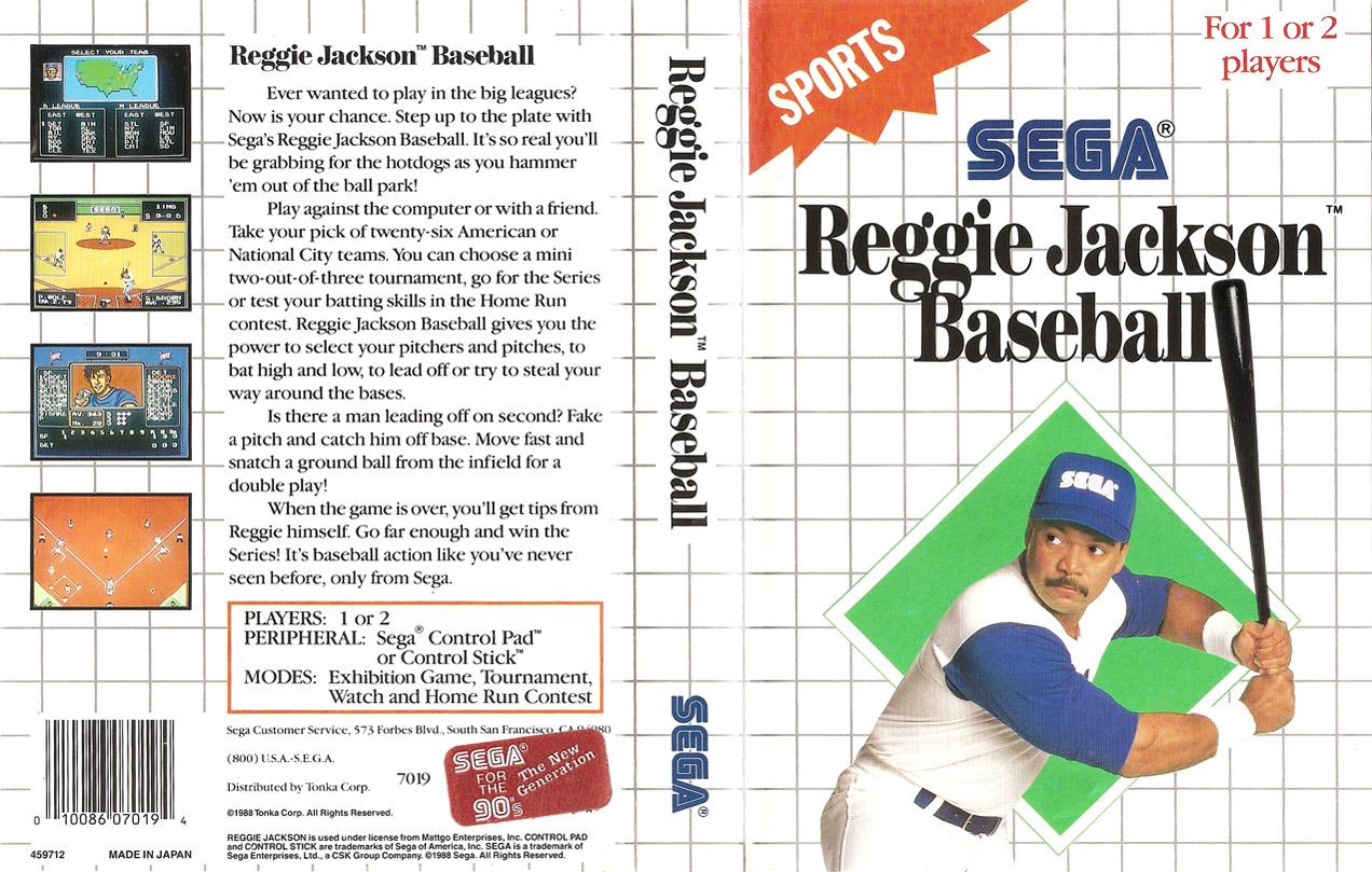 http://www.smspower.org/uploads/Scans/AmericanBaseball-SMS-US-ReggieJacksonBaseball-90s.jpg