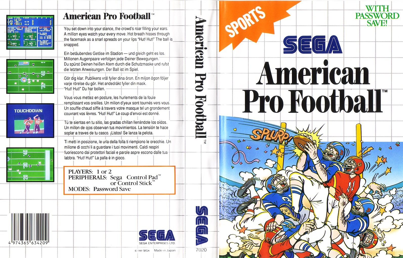 http://www.smspower.org/uploads/Scans/AmericanProFootball-SMS-EU-NoR.jpg