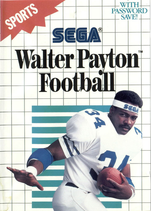http://www.smspower.org/uploads/Scans/AmericanProFootball-SMS-US-WalterPaytonFootball-Front.jpg