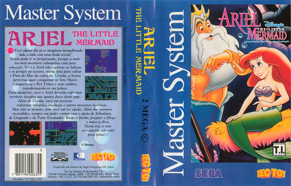 http://www.smspower.org/uploads/Scans/ArielTheLittleMermaid-SMS-BR.jpg