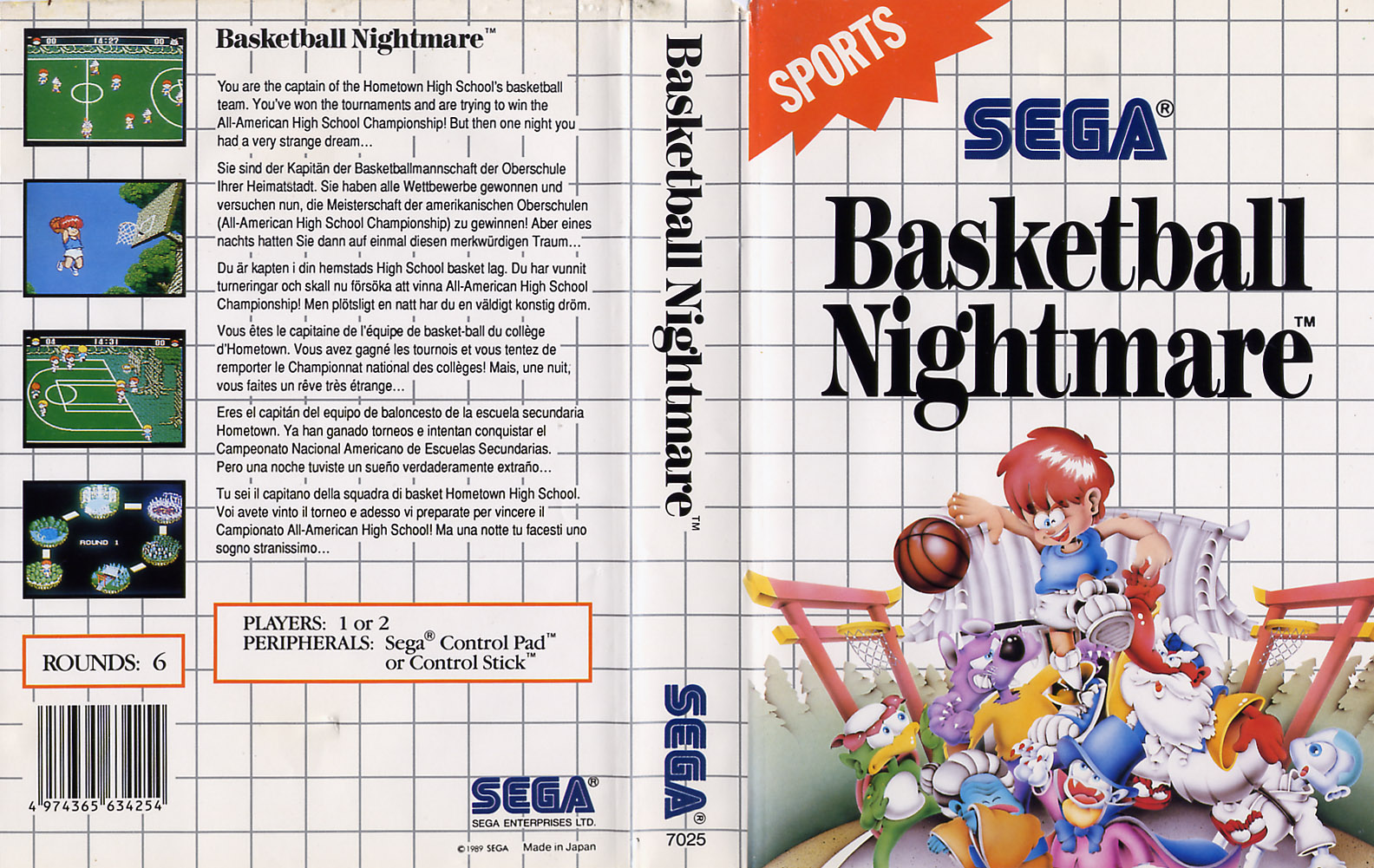 http://www.smspower.org/uploads/Scans/BasketballNightmare-SMS-EU.jpg
