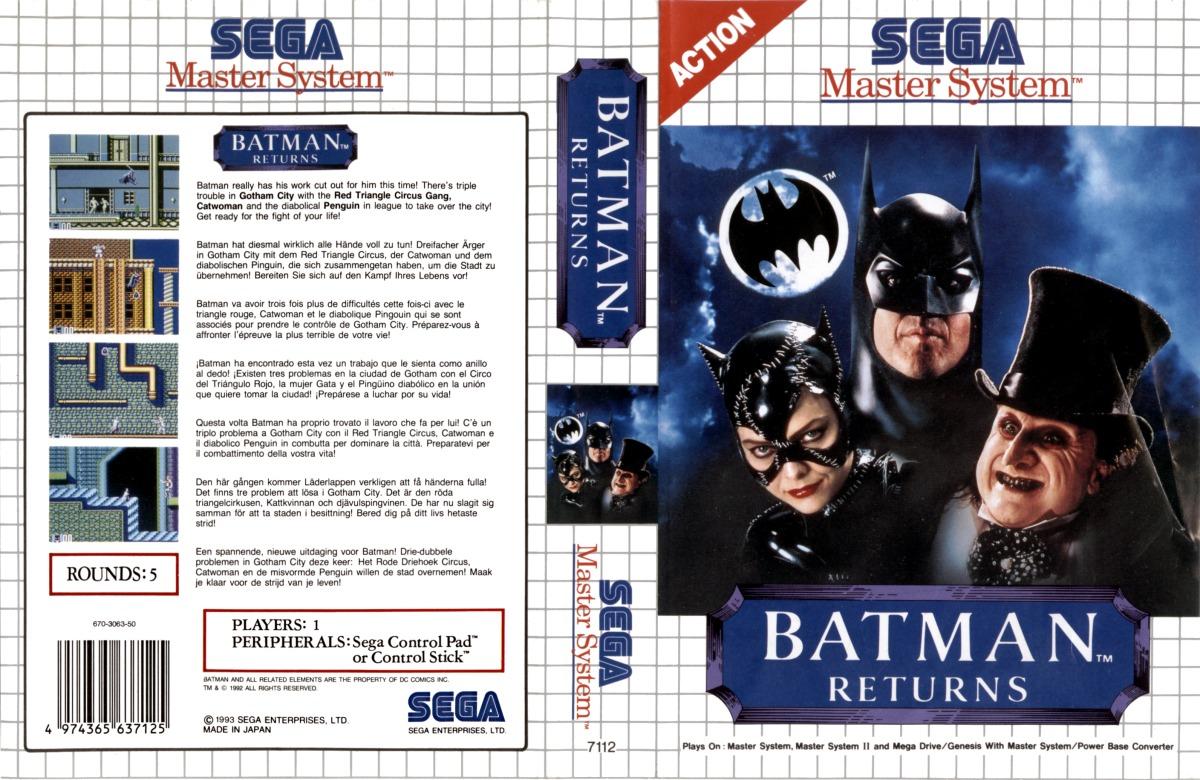 http://www.smspower.org/uploads/Scans/BatmanReturns-SMS-EU.jpg