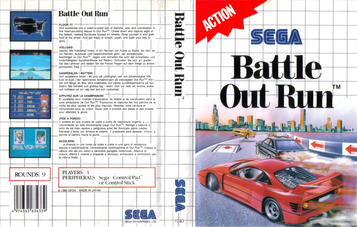 http://www.smspower.org/uploads/Scans/BattleOutRun-SMS-EU-NoR.jpg