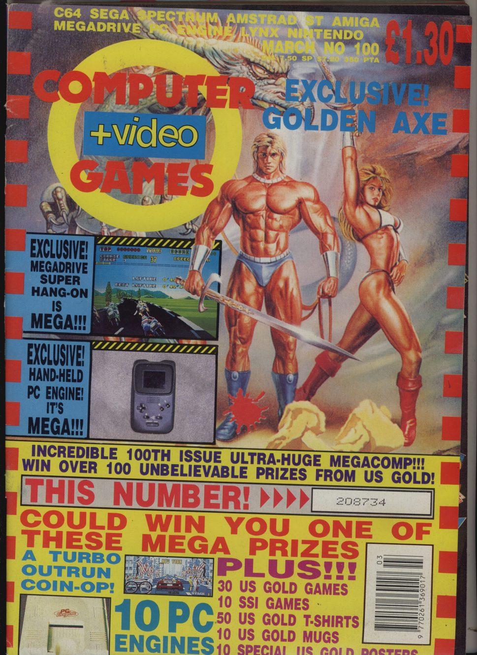 http://www.smspower.org/uploads/Scans/CVG-Magazine-Issue100-Cover.jpg