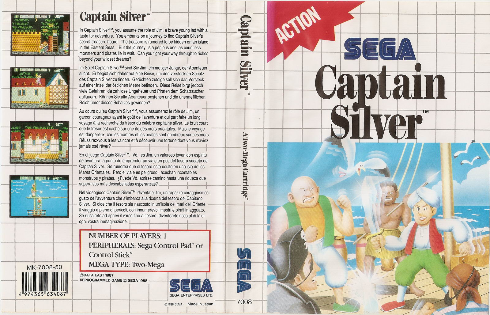 http://www.smspower.org/uploads/Scans/CaptainSilver-SMS-EU-NoR.jpg