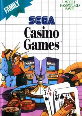 Bon anniversaire a notre ami piranha man CasinoGames-SMS-EU-NoR-medium