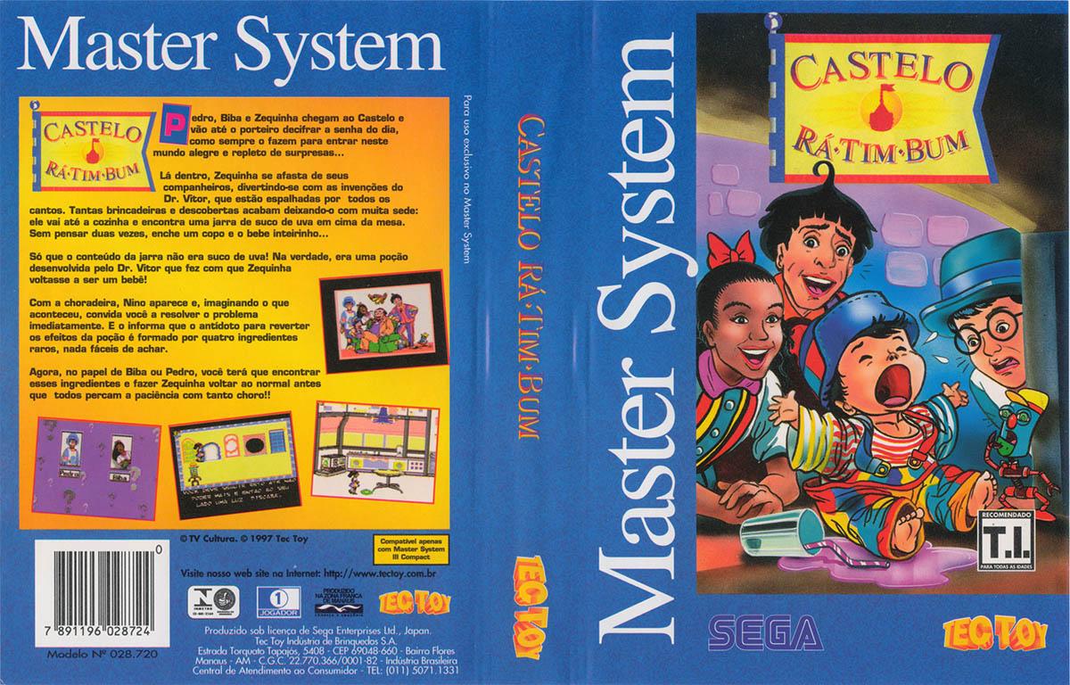 http://www.smspower.org/uploads/Scans/CasteloRaTimBum-SMS-BR.jpg
