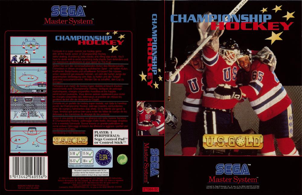 http://www.smspower.org/uploads/Scans/ChampionshipHockey-SMS-EU.jpg