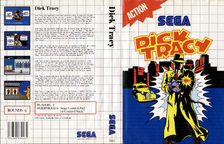 http://www.smspower.org/uploads/Scans/DickTracy-SMS-EU.jpg