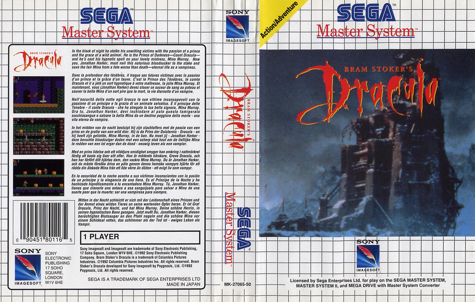 http://www.smspower.org/uploads/Scans/Dracula-SMS-EU.jpg