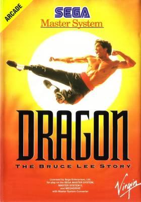 Dragon -  EU