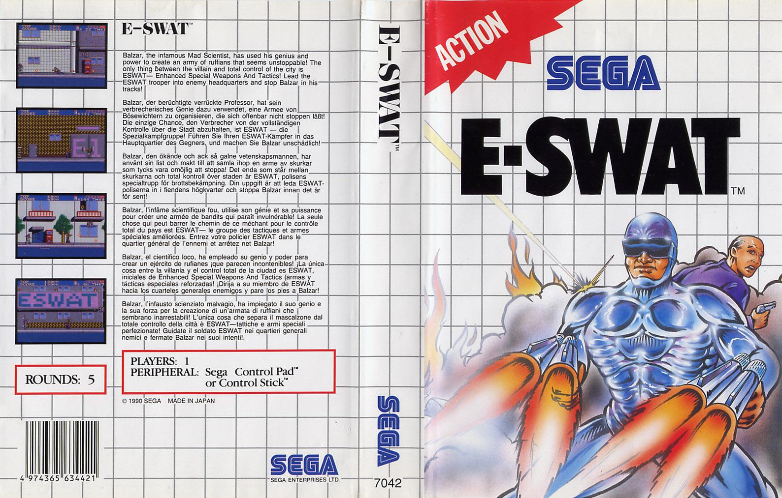 http://www.smspower.org/uploads/Scans/ESWAT-SMS-EU.jpg