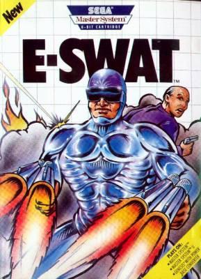ESWAT -  US