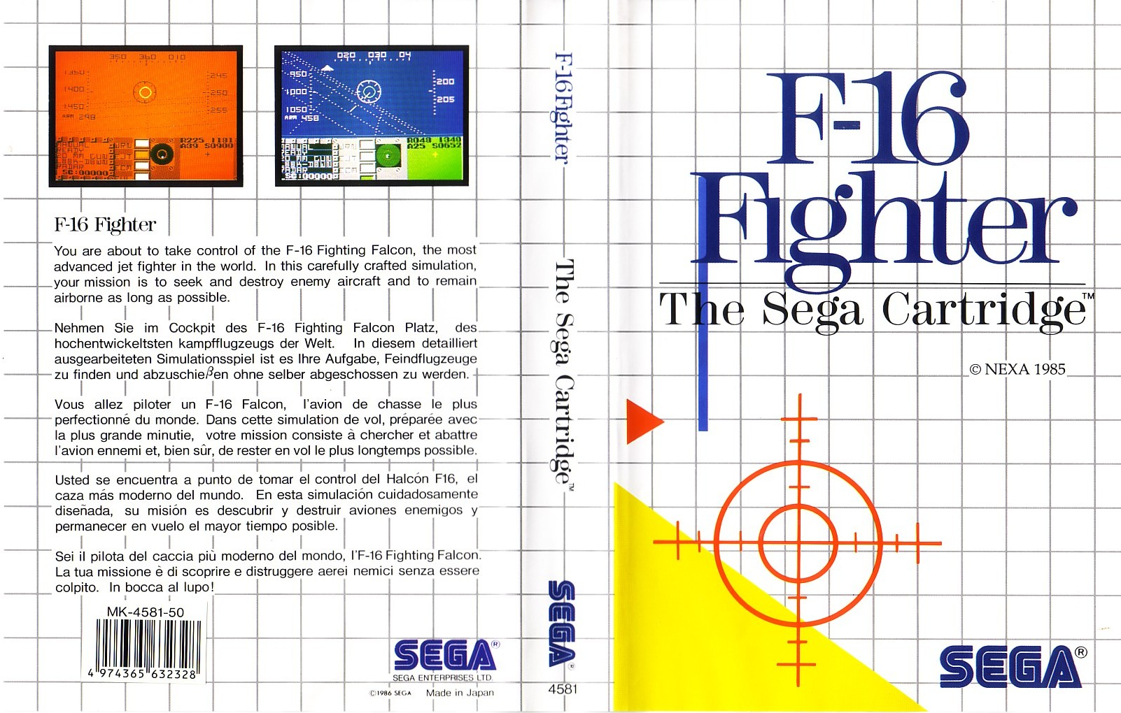 http://www.smspower.org/uploads/Scans/F16FightingFalcon-SMS-EU-Cartridge-R.jpg