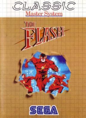 Flash -  EU -  Classic
