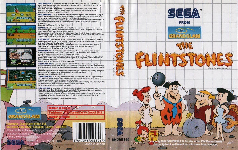 http://www.smspower.org/uploads/Scans/Flintstones-SMS-EU.jpg