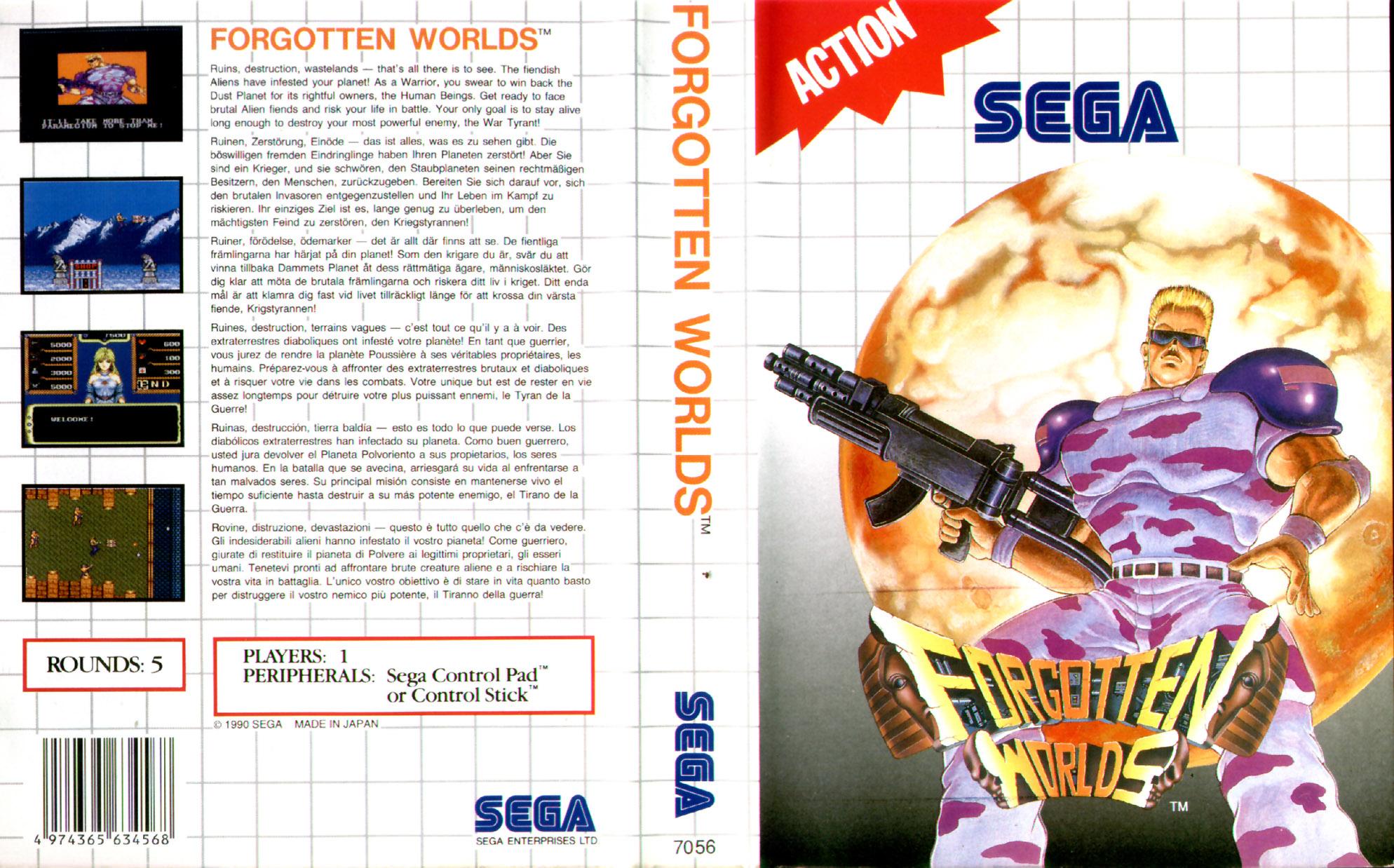 http://www.smspower.org/uploads/Scans/ForgottenWorlds-SMS-EU.jpg