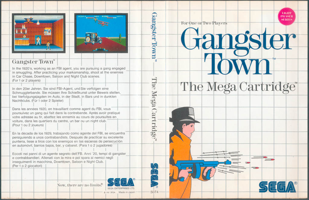 http://www.smspower.org/uploads/Scans/GangsterTown-SMS-EU-NoLimits.jpg