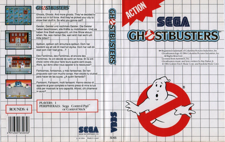 http://www.smspower.org/uploads/Scans/Ghostbusters-SMS-EU-NoR.jpg