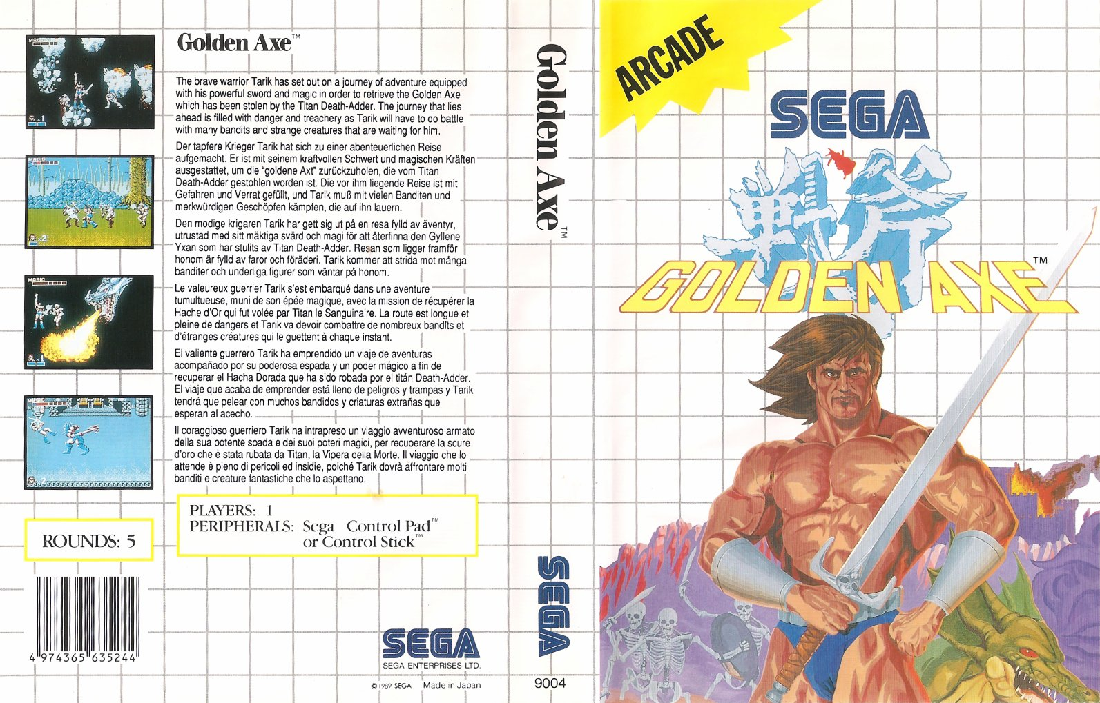 http://www.smspower.org/uploads/Scans/GoldenAxe-SMS-EU-NoR.jpg