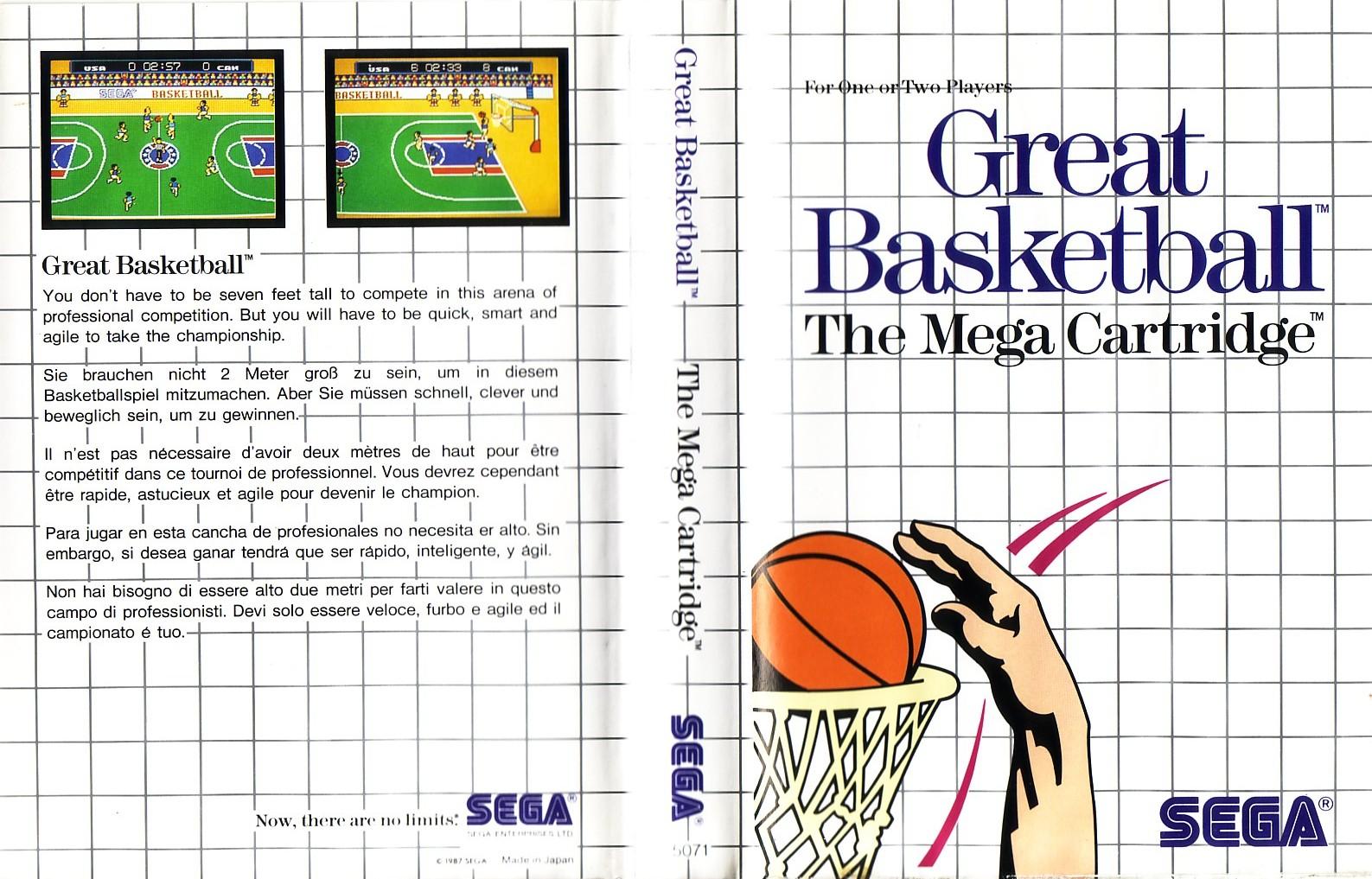 http://www.smspower.org/uploads/Scans/GreatBasketball-SMS-EU-NoLimits.jpg